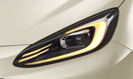 Toyota Prius C 2022 17