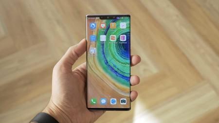 Huawei Mate 40 será el último smartphone con chipset Kirin de propia fabricación, según reportes