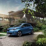 Opel podría convertirse en una marca de vehículos eléctricos para 2030