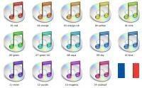 El nuevo aliado de las discográficas contra iApple