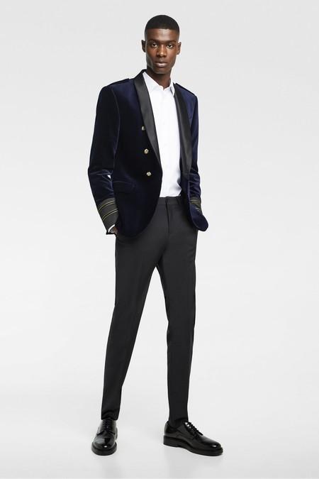 Americanas Zara 2