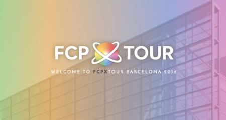 Tras Madrid y Amsterdam, las sesiones gratuitas del FCP Tour llegan a Barcelona