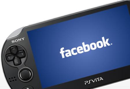 Facebook le dice adiós a PS Vita y a PlayStation 3 en la reciente actualización de firmware
