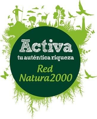 [Vídeo] Red Natura 2000, una oportunidad de riqueza y empleo