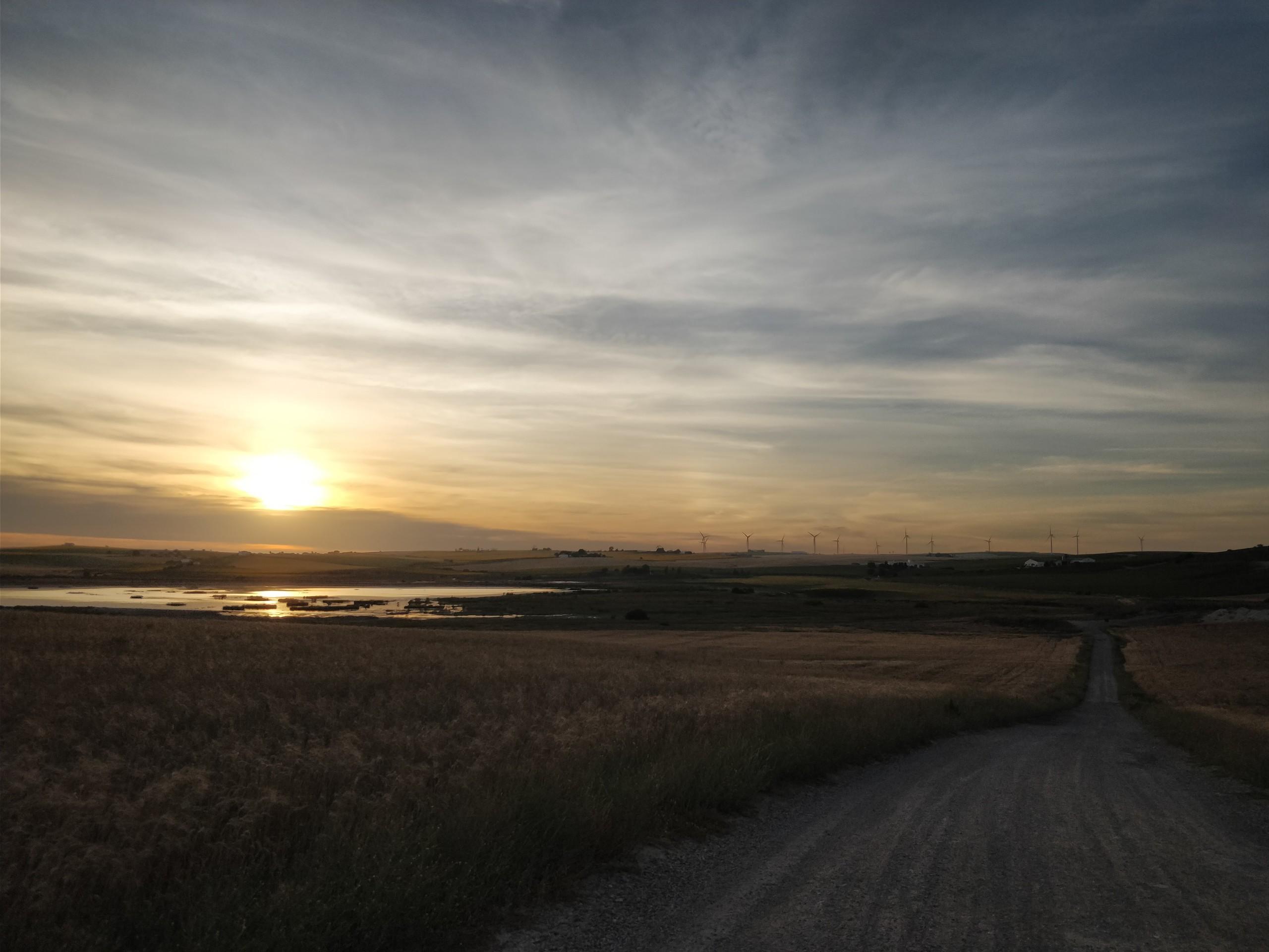 Foto de Fotos con OnePlus 5 (13/26)
