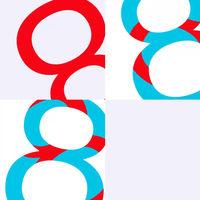 OnePlus 8 Series: sigue la presentación de hoy en directo y en vídeo con nosotros