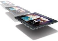 Samsung nos habla de las dos próximas generaciones de pantallas para tablets
