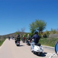 Foto 9 de 77 de la galería xx-scooter-run-de-guadalajara en Motorpasion Moto