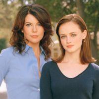 Notición: Netflix resucita 'Las chicas Gilmore'