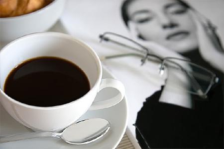 margay_cafe