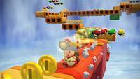 Nintendo decide ponerle punto y final al Club Nintendo