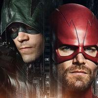 'Elseworlds', el nuevo crossover del Arrowverso, ya tiene tráiler y viene con un Superman oscuro