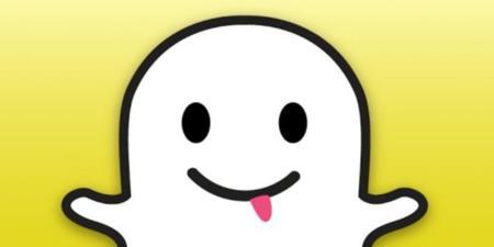 Facebook intentó comprar Snapchat por 1.000 millones de dólares, según AllThingsD