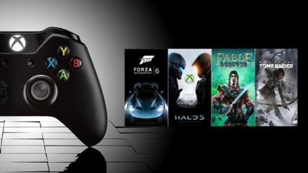 Microsoft revela sus planes para el E3 2015; fecha, hora y otros eventos