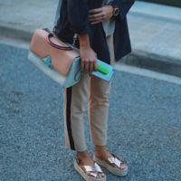 Mi wishlist (low-cost) aumenta por momentos, y todo por culpa de los zapatos