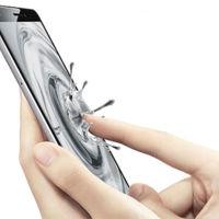 La pantalla como eje de las innovaciones en el futuro del smartphone