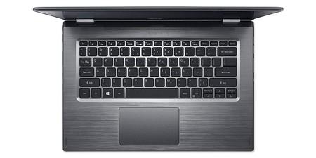 Acer Spin 3 Sp314 51 52zl 2