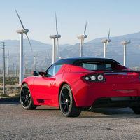 El próximo Tesla Roadster podría hacer 0 a 100 km/h en unos dos segundos