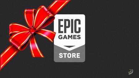 Epic Games Store ofrece héroes para Paladins en su rotación de juegos gratuitos, y también horror de camino a Halloween