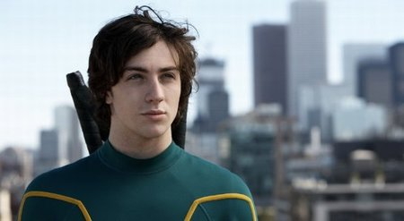 kick-ass-2010-aaron-johnson.jpg
