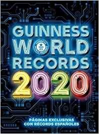 Guines World 2020