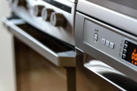 Invertir en electrodomésticos de bajo consumo