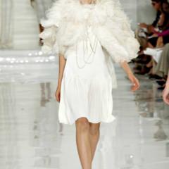 Foto 15 de 21 de la galería vestidos-de-novia-que-no-son-de-novia en Trendencias