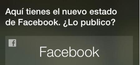 iOS 7 permite acceder a contenido y acciones privadas sin necesidad de desbloquear el teléfono