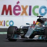 Gran Premio de México 2018: ¡Ya hay fechas y precios!