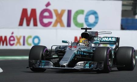 Resultado de imagen para gp mexico 2018