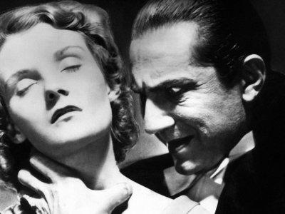 'Holywood Gótico': la enmarañada historia de Drácula