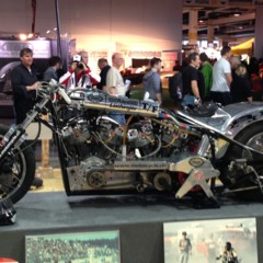 Foto 27 de 68 de la galería swiss-moto-2014-en-zurich en Motorpasion Moto