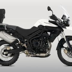 Foto 7 de 13 de la galería triumph-extra-equipamiento-gratis-para-adventure-y-roadster en Motorpasion Moto