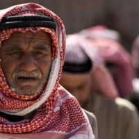 ¿Las guerras religiosas son las más largas y sistemáticamente eugenésicas