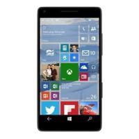 ¿Cuáles son los primeros Lumia que se actualizarán a Windows 10?