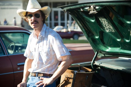 Dallas Buyer