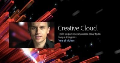 Adobe rebasa el millón de suscriptores a Creative Cloud y actualiza el servicio