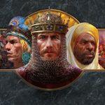 Análisis de Age of Empires II: Definitive Edition, la versión más completa hasta la fecha del clásico y mítico RTS de 1999