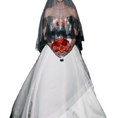 Foto 4 de 20 de la galería novias-vestidas-por-carolina-herrera-i en Trendencias