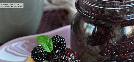 Más allá de las tostadas: 33 ideas para usar mermelada en tus recetas