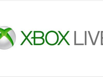 Microsoft apuesta con el Xbox Live Creators Program por acercar las Aplicaciones Universales a Xbox One