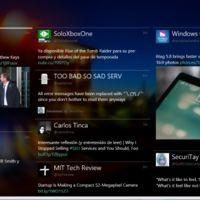 Tweetium 4.0, el cliente premium de Twitter para Windows ahora es mejor que nunca