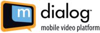 mDialog, uno de los primeros servicios de anuncios en los vídeos HTML5
