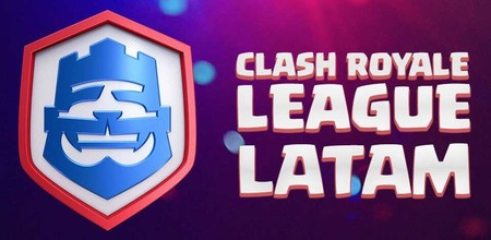 Se acabó la espera, vuelve la Clash Royale League de LATAM