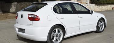 SEAT León: un repaso a la historia de este coche de éxito desde 1999 hasta 2020
