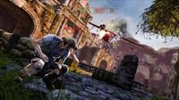 Presentado en vídeo el contenido descargable gratuito de 'Uncharted 2'