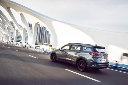 Chevrolet Orlando 2019 8
