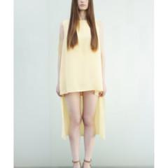 Foto 9 de 10 de la galería pedro-pires-catalogo-primavera-verano-2014 en Trendencias