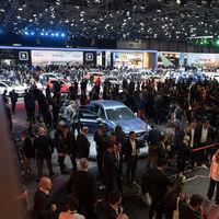 Tampoco habrá Auto Show de Ginebra el próximo año: la edición 2021 queda oficialmente cancelada