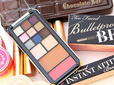Too-Faced-Candy-Bar